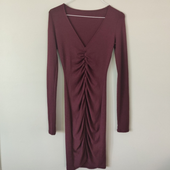 3/$20 - Wilfred Free Dress
